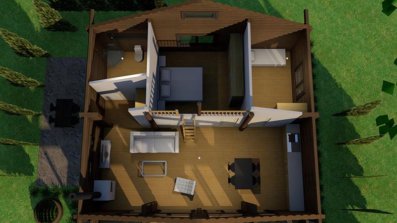 drvena-kuca-meritahti-80