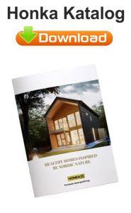 katalog-drvenih-kuca