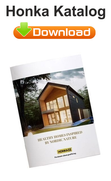 katalog drvenih kuća