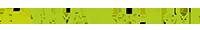 Drvene kuće Logo